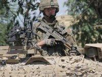 """Amerikan medyası: """"Abd ve taliban ateşkes için anlaştı"""""""