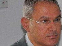 Hasipoğlu:Atılan adım uluslararası hukuk temelinde olacak