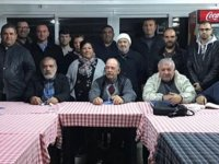 """""""Karpaz Emirnamesi artık imar planıyla son bulmalı"""""""