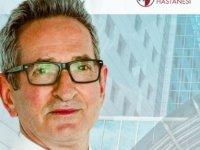 Prostat Kanserinin Kesin Tanısı Prostat Biyopsisi İle Konulabiliyor