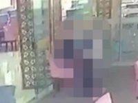 50 yaşındaki adam, 10 yaşındaki çocuğu istismar ettiği gerekçesiyle tutuklandı