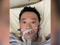 Çin, çok daha fazla ölümü saklıyor mu? Doktorun ölümüne tepkiler sansürlendi, gazeteciler kayıp!