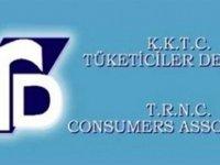 """Tüketiciler derneği :""""Tüketici kredilerini düzenleyen yasa tasarısı hakkında onayımız alınmadı"""""""