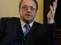 Rusya: Türkiye'nin gözlem noktaları neyi gözlüyor?