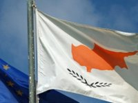 Güney Kıbrıs'ın AB Bütçesinden Beklentisi