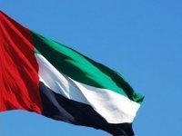 Birleşik Arap Emirlikleri'nden ilk nükleer santralin çalışmasına onay verildi