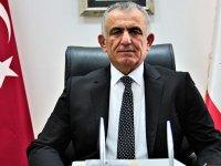 Çavuşoğlu:Birinci dönemde eğitime Vizyon 2030 Belgesi çalışmalarını kattık
