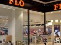 Taciz iddiasıyla gündeme gelmişti: Flo'da hastalanma hakkınız da yok
