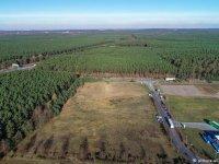 Tesla'nın Almanya'da kuracağı fabrikaya çevrecilerden fren