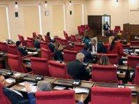 Maraş açılımı konusu Meclis gündeminde