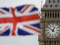 70 yıldır Britanya'da yaşayan 95 yaşındaki İtalyan'a Brexit ertesi 'ikametini kanıtla' talimatı