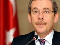 Eski AKP kurucularından Şener: Tayyip Erdoğan'ın bankalara ve paralara çok özel merakı var, eski bir arkadaşı olarak uyarıyorum başına bela almasın