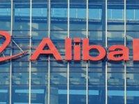 Alibaba'dan COVİD-19'dan etkilenen şirketlere 2,86 milyar dolar borç