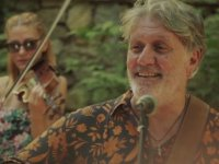 Grup Gündoğarken'in 'Nereden Nereye' şarkısına sansür (VİDEO)