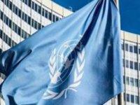 Birleşmiş Milletler'den İdlib için ateşkes çağrısı