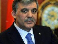 Abdullah Gül: Parlamenter sistem daha doğru