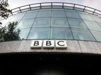 BBC'de KKTC haberi- İngiltere'de vefat eden bazı Kıbrıslı Türkler defnedilmeyi bekliyor