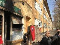 Almanya'da Müslüman Derneklerin Başkanları Aşırı Sağcı Saldırılardan Endişeli