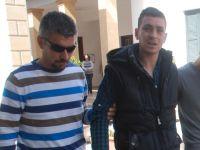 1 gram eroinzanlısı tutuklu yargılanacak…