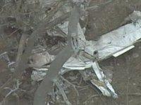 Avustralya'da İki Küçük Uçak Havada Çarpıştı: 4 Ölü