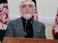 """Afganistan Cumhurbaşkanı adayı Abdullah seçim sonuçlarını kabul etmedi: """"seçimi biz kazandık"""""""