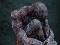Ressam Erdal'ın Sergisi ''Hope'' Girne'de Açılacak