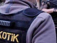 Türkiye'ye Giriş Yapan İranlı 5 Yolcunun Midesinden 3 Kilo 385 Gram Eroin Çıktı
