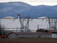 Finlandiya'da elektrik fiyatı 1 megavat/saat için -20 eurocent