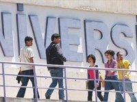 Türkiye ve KKTC'nin üniversiteleri Pakistan'da tanıtıldı