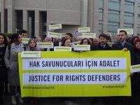 Büyükada Davası'nda karar çıkmadı, duruşma 3 Nisan'a ertelendi