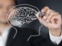 Bilim İnsanları: Unutkanlık Aslında Zeki Olduğunuzun Belirtisi.
