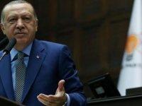 Erdoğan: Soros'un Türkiye ayağını beraat ettirmeye kalktılar