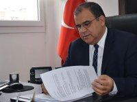 Sucuoğlu: Sigorta faiz affı 1 Mart'ta yürürlüğe girecek, düzenli ödeyenlere ise 2 yıl boyunca teşvik var!