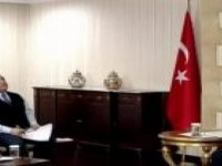 Cumhurbaşkanı Akıncı, gazetecilerin sorularını yanıtladı
