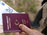 Türkiye'nin Bazı AB Ülkelerine Vize Muafiyeti Sağlaması Kararı