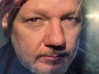 İddia: Trump, Assange'a 'şartlı af' teklifinde bulundu