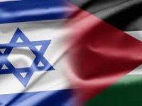 Filistin İle İsrail Arasındaki İthalat Gerilimi Sona Erdi