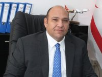 Türkiye-KKTC arası uçuşlar iç hatlar kapsamında değil