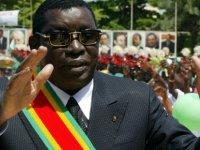 Ülke yönetimini babasından devraldı, 15 yıldır görevde, tekrar aday oldu: 'Diktatör gibi hissetmiyorum'