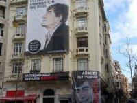 Tanık Kürşat Yılmaz: Hrant Dink cinayetini bana teklif ettiler