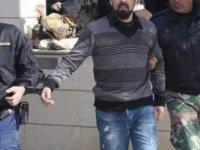 Strovolo'da İşlenen Çifte Cinayete 15 Yıl Hapislik