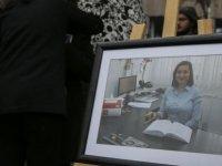 Akademisyen Ceren Damar'ın katilinin avukatı: Ceren 15 Temmuz lehine tweet attı