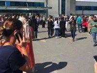 İletişim Sağlanamamıştı: GSM Operatörlerine Toplam 14 Milyon TL 'Deprem Cezası' Kesildi