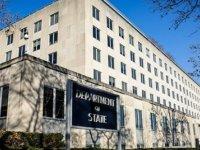 ABD Dışişleri Bakanlığından İdlib İçin Türkiye'ye Taziye Ve Destek Mesajı