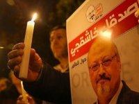 ABD, Kaşıkçı cinayetine dair istihbarat raporunu yayımladı: Operasyon Bin Selman'ın onayıyla yapıldı