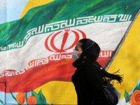 Çin, İran'a Koronavirüs Tespiti İçin 5 Bin Kit Gönderdi