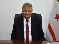 Sağlık Bakanı Ali Pilli canlı yayında açıkladı, hastada akciğer enfeksiyonu var!