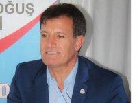 Arıklı:İlk iş olarak Kıbrıs Türk halkının self determinasyon hakkını kullandıracağım
