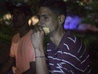"""BM: """"her üç Venezuelalı'dan biri açlık tehlikesiyle karşı karşıya"""""""