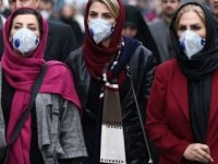 İran'da Yeni Tip Koronavirüs Nedeniyle Hayatını Kaybedenlerin Sayısı 12'ye Yükseldi